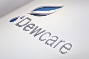 Elderly Non-Medical Care Services, Hermanus - Dewcare Non-Medical Care Services