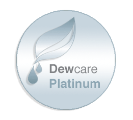 Elderly Non-Medical Care Services, Hermanus - Dewcare Non-Medical Care Services
