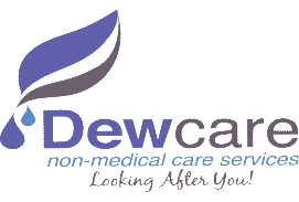 Dewcare Non-Medical Care Services
